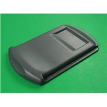 Thetford 32301 Cassette RV Toilet Waste Tank Sliding Cover