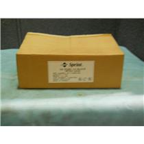 SPRINT PATCH PANEL 300 PAIRS 110 BLOCK WITH LEGS. 7718467500