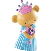 Carlton Heirloom Ornament 2016 Daughter - Princess - #CXOR053K