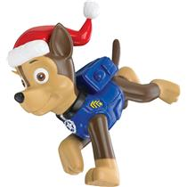 Carlton Heirloom Ornament 2016 Chase - Paw Patrol - #CXOR038K