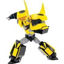 Carlton Heirloom Ornament 2016 Bumblebee - Transformers - #CXOR047K