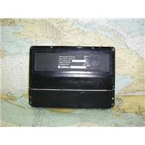 Boaters Resale Shop Of Tx 1604 0554.07 SIMRAD J300X AUTOPILOT JUNCTION BOX ONLY