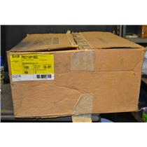 Hubbell Perimashield III, PRS3100P18BZL, Wallpack Lighting 100w 120/208/240/277V
