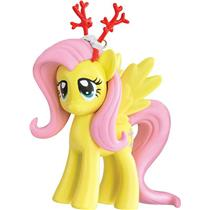 Carlton Heirloom Ornament 2016 Fluttershy - My Little Pony - #CXOR037K