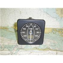 Boaters' Resale Shop Of Tx 1411 4120.25 STOWE WIND SPEED & DIRECTION DISPLAY