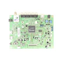 JVC EM37T Main Board / Power Supply 3637-0912-0150 (0171-2271-4656)