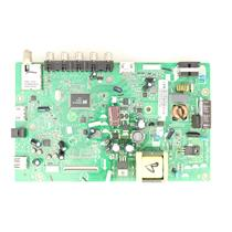 JVC EM32TS Main Board / Power Supply 3632-2462-0150