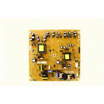 MAGNAVOX 55ME314V/F7 Power Supply Board A4DRBMPW