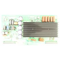 LG 42PC1DA-UB ZSUS Board 6871QZH953B