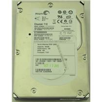 Seagate Cheetah T10 ST3300555SS 9DJ066-051 300GB SAS SCSI 15K RPM Server HDD