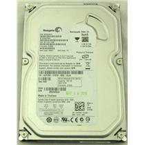 "Seagate Barracuda 7200.10 ST3160815AS 160GB 7200RPM 3.5"" SATA 8MB 3.9Gb/s HDD"