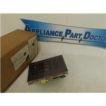 AMANA MAYTAG DRYER 61350 ELECTRONIC CONTROL ASSY NEW