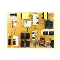 Vizio D55u-D1 Power Supply ADTVF1925XB1