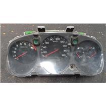 JDM Honda Accord CF4 Genuine Manual Speedometer Cluster Instrument Meter Gauge