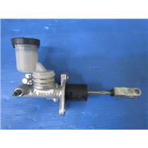 jdm fits nissan silvia S14 240sx 200sx SR20 Manual Clutch Master Cylinder Pump