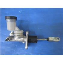 jdm fits nissan silvia S13 240sx 200sx 180sx Manual Clutch Master Cylinder Pump