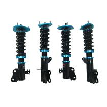 DD 40 Step Coilover Shock Suspension for Toyota MRS Mr2 Mr-2 SW30 99-07 Spyder
