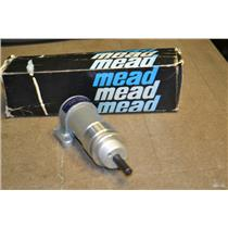 "Bimba-Mead Cylinder H1X12, Single Acting 1"" Bore, 1 To 2"" Adjustable Stroke"