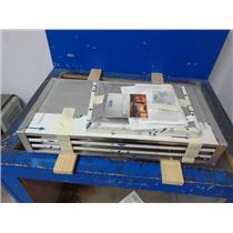 "Viking Professional Series 24"" Recirculating Kit VRK24SS"