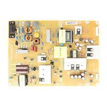 NEC E505 Power Supply PLTVEY821XAF8
