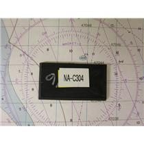 Boaters' Resale Shop of Tx 1605 1754.21 C-MAP NT+ CHART CARD NA-C304 ONLY