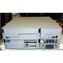 NORTEL BCM400 COMMUNICATION MANAGER