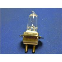 HLX64251 Osram 6V 20W Xenophot Halogen Photo Optic Lamp