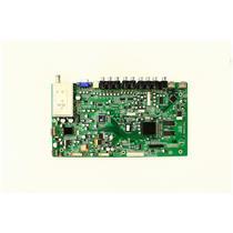 Dynex DX-LCD32 Main Board CBPF7Z1KQ7 (715T2300-3)