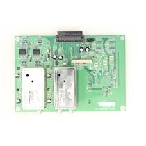 SYNTAX LT32HV Tuner Board SC0-P403401-000-T1