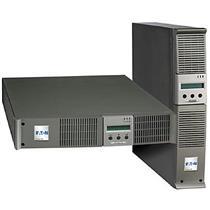 Eaton EX 1000 RT 2U 86702 120V-1000VA/900W 6xNEMA 5-15R Rack/Tower Mountable REF