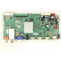 Sceptre X409BV-FHD Main Input Board 1A2H0901