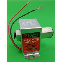 Kohler 278760 249409 249862 Generator Facet Fuel Pump
