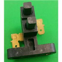 Generac 0063230SRV Powermate 0063230 Brush Holder Sumec SBNA5-190-008