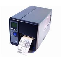 Intermec Easycoder PD42 Thermal Barcode Label Printer PD42A01000012020 (USB/NET)