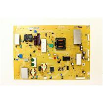 Vizio 651d-A2R Power Supply 56.04200.051