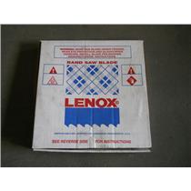 "LENOX BANDSAW BLADE CLB 12'x1"" .035 5/8"