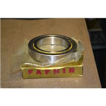 Used Fafnir 2MM9115W1 Precision Thrust Bearing