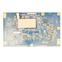 Insignia NS-L46Q120-10A (42T06-C07, T420HW04 V1) T-Con Board 55.46T03.C23