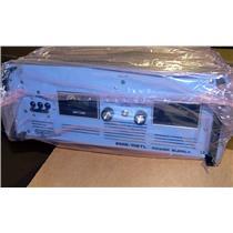 TDK Lambda EMI EMS RSTL 7.5-600 7.5V 600A Programmable Digital DC Power Supply