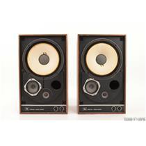 JBL 4310 WX Control Monitor Pair Passive Speakers Monitors 4310WX #25626