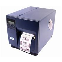 Datamax DMX-I-4308 Direct Thermal Barcode Printer R23-88-08000107 (Parallel)