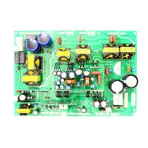 Pioneer FPP-61HD10 Power Supply Unit 3S110024