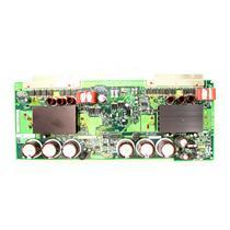 Flexscan P5072 X Main Drive AWV1974 (ANP1983-F, AWV1974A)