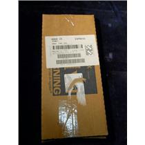 (box of 12) Pyrex lab glass centrifuge 15 ml tubes,  8060