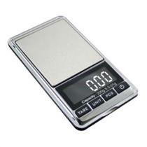 Digital Pocket Scale-Gold-Silver-Gram-Grain-CT-OZT-0.001 Chrome-201-AAA-200G