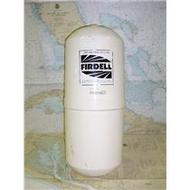 Boaters Resale Shop of Tx 1606 2245.04 FIRDELL PENTLAND RADAR REFLECTOR ONLY