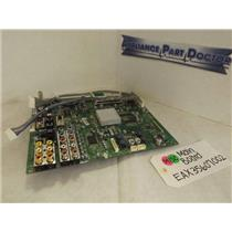 LG TV EAX35607002 MAIN BOARD NEW