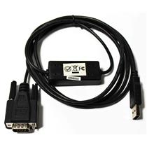 APC AP9833 940-0272A USB to Serial Smart Signaling Cable RS-232 DB9