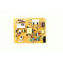 NEC E425 Power Supply PLTVEQ341XAF7