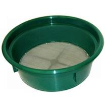 Keene Engineering 20 Mesh Classifying Sieve CS20 Made in USA 1/20""